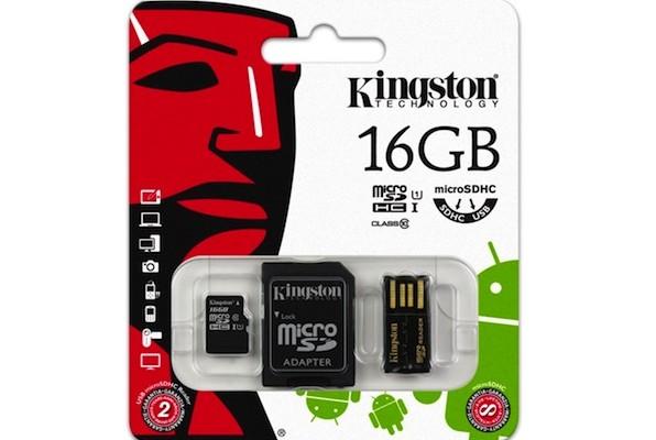 MicroSD Kingston-16 clase 10GB.jpg