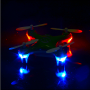 Cheerson-CX10 drone 4