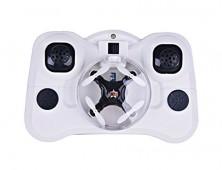 cheerson-cx-stars-drone-mas-pequen%cc%83o