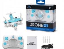 DHD D1 kit