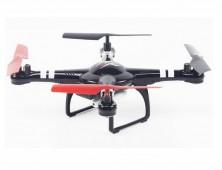 Drone wltoys q222 fpv video en directo