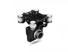 drone mjx x101 ca¦ümara hd 720p