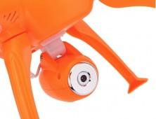 drone syma x8c camara hd