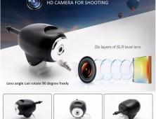 drone syma x8c venture ca¦ümara hd