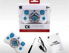mini drone cx stars