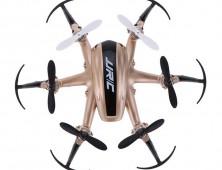 mini drone jjrc h20 dorado 2
