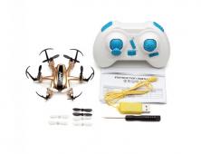 mini drone jjrc h20 pack