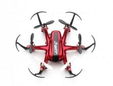 mini drone jjrc h20 rojo