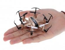 mini drone jjrc h20 taman¦âo