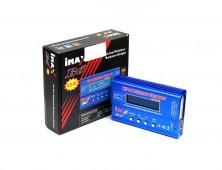 Cargador balanceador Imax B6 caja