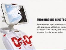 Drone Syma X8HW wifi fpv