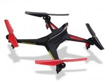 Drone XK Alien X250 boton de return