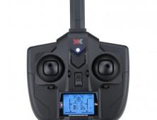 Drone XK Alien X250 mando de control