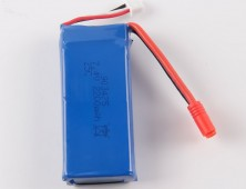 Batería Syma X8HC X8HW X8C X8W