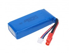 Bateria Syma X8C X8W X8HW