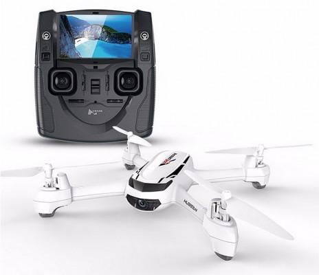 drone-hubsan-x4-h502s-fpv