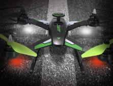 drone-jjrc-x1-motores-sin-escobillas