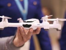 drone-x4-hubsan-h502s-fpv-follow-me