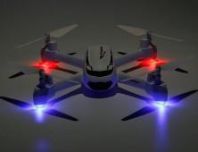 drone-x4-hubsan-h502s-gps-y-follow-me