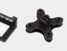 adaptador-gopro-para-syma-x8-piezas