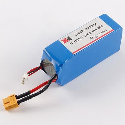 bateria-5400-drone-cheerson-cx20
