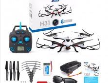 drone-jjrc-h31