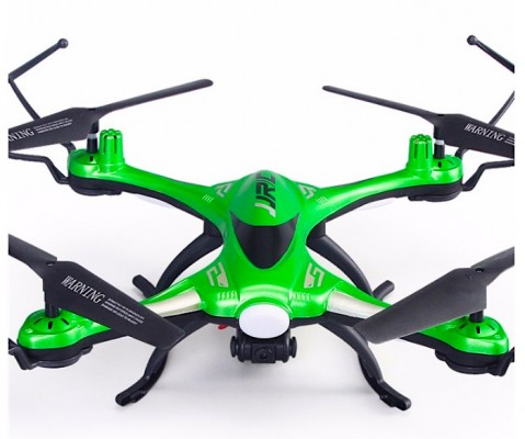 drone-jjrc-h31-sumergible