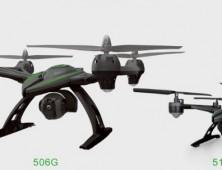 drone-jxd-506-multicoptero-grande