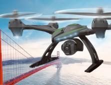drone-jxd-507g-fpv-uav-con-barometro