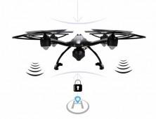 drone-jxd-507g-fpv-uav-con-boton-de-retorno