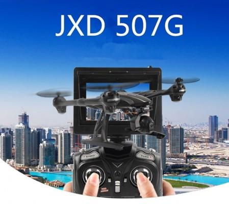 drone-jxd-507g-fpv-mando-del-multicoptero