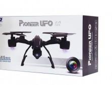 drone-jxd-509g-grabacion-hd-en-directo