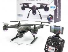 drone-jxd-509w-multicoptero-fpv