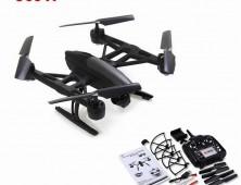 drone-jxd-509w-pack-del-uav