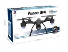 drone-jxd-509w-medidas