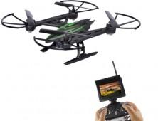 drone-jxd-510g-fpv-en-su-propia-pantalla