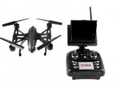 drone-jxd509g-fpv-en-pantalla-propia
