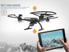 drone-jxd509w-fpv-en-tu-movil