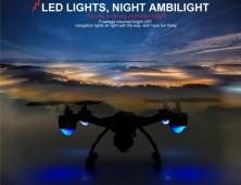 drone-jxd510-uav-con-leds