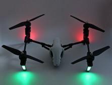 drone-q333-future1-uav-con-leds