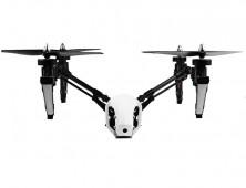 drone-q333-future1-uav-con-camara-hd