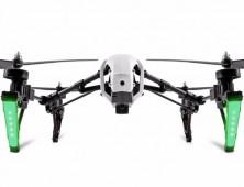 drone-q333-future1-uav-que-imita-al-dji-inspire