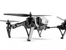 drone-q333-future1-clon-de-dji-inspire