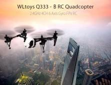 drone-q333-future1-con-fpv