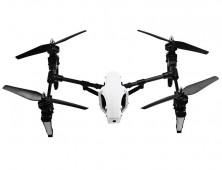 drone-q333-future1-multicoptero-que-mueve-los-brazos
