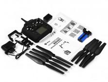 drone-q333b-future1-pack-del-multicoptero