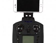 drone-q333b-future1-uav-con-wifi