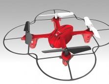drone-syma-x11c-uav-vuelo-interior