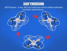 drone-syma-x11c-giro-360