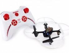 drone-syma-x11c-mando